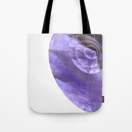 Mystical Powers of Amethyst #society6 Tote Bag