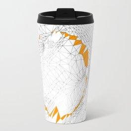 M_ Travel Mug