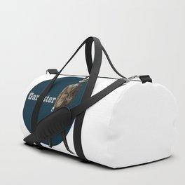 Gangster Duffle Bag