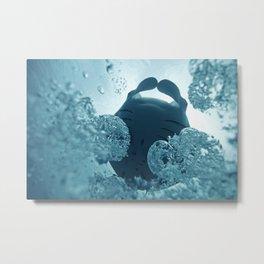 121012-4970 Metal Print