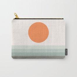 Sunseeker 16 Landscape Carry-All Pouch