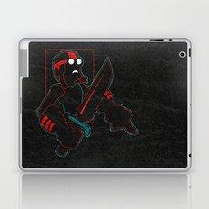 Goggles Laptop & iPad Skin