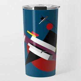 STARSHIP Travel Mug