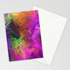 Cheers to You! Stationery Cards