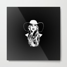 TAILOR MADE GIFTS FOR YOU Metal Print