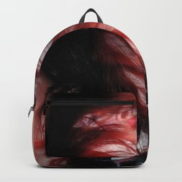 I Ignite Backpack