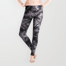 Frilly Nilly Leggings