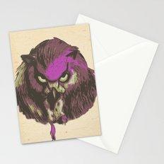 Color Burst #2 Stationery Cards