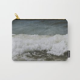 darkness under here Carry-All Pouch