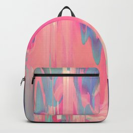 Simply Glitches Backpack
