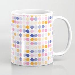 COOL SPOT Coffee Mug