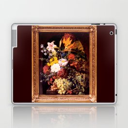Still life Laptop & iPad Skin