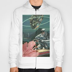 Midnight Ascent Hoody
