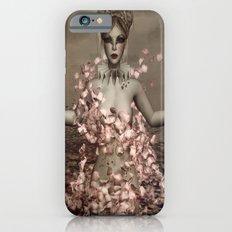 sweet cherry Slim Case iPhone 6s