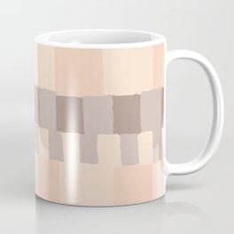 Feng Shui Element Earth Coffee Mug