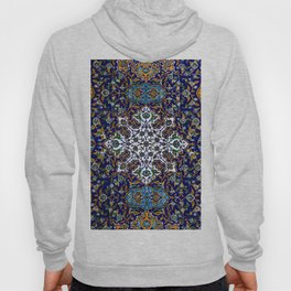 Naghshe-8 Persian Art Hoody
