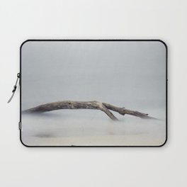 Dreamscapes Laptop Sleeve