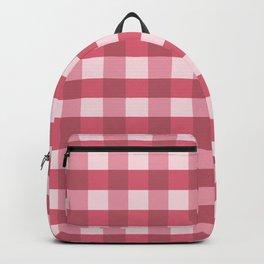 Osteria Backpack