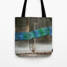 lavadamigiane Tote Bag