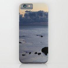 The Shore iPhone 6s Slim Case
