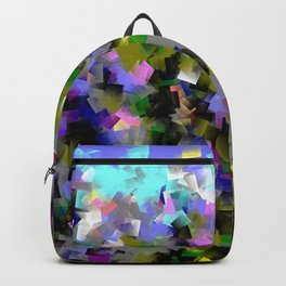 Lupines Backpack