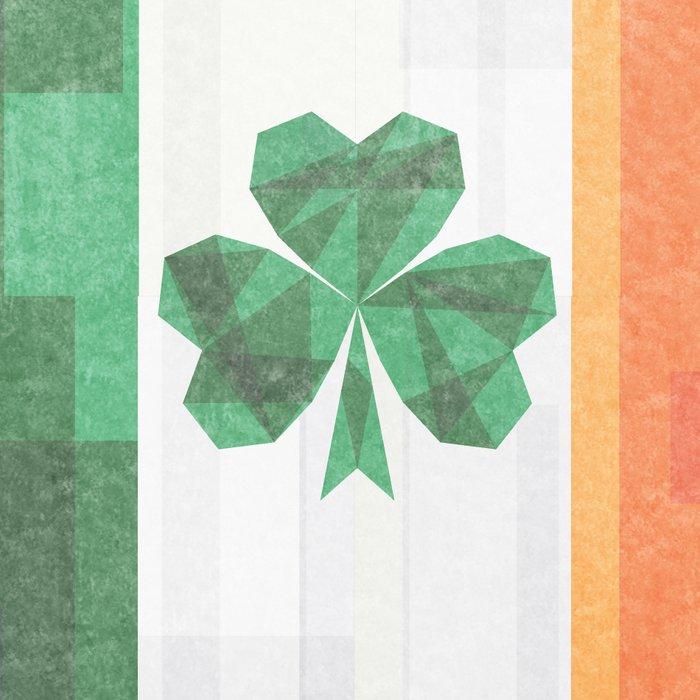 Ireland Leggings