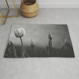 Needful Things Rug