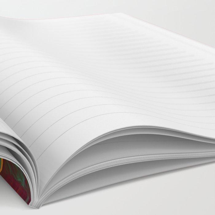 3 hyx Notebook