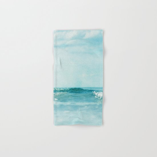 Ocean 2237 Hand & Bath Towel