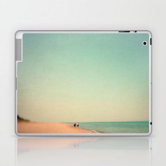 Two By Sea Laptop & iPad Skin