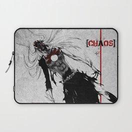 Bleach Laptop Sleeve