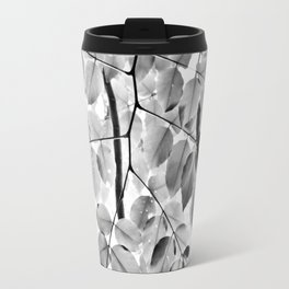 Nobody's Perfect III Travel Mug