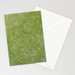 Lawn Stationery Cards