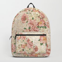 30leaf Backpack