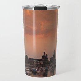 DRESDEN 06 Travel Mug