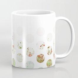 Flowerly Coffee Mug