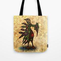 Nopalitus Noticierus Tote Bag