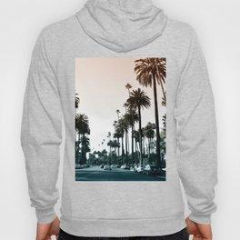 Los Angeles Hoody