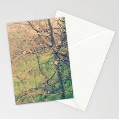 Ethyl Stationery Cards