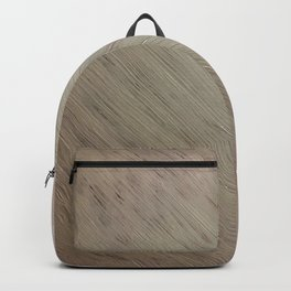 Gesso Backpack