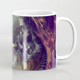 Subconscious New Growth Coffee Mug