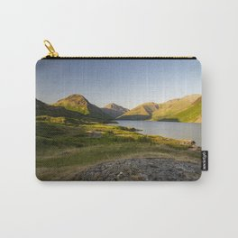 wastwater Carry-All Pouch