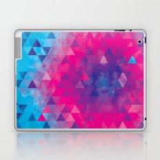 Gheo 10 Laptop & iPad Skin