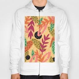 Pattern #19 Hoody