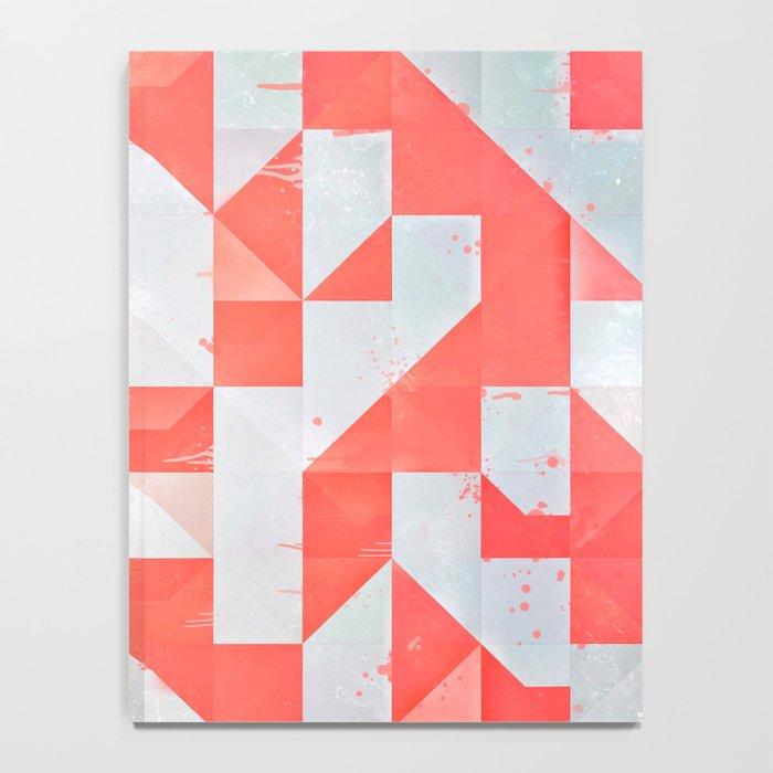 cryymsycle Notebook
