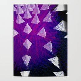 Romanesco 2018 11 22 Poster
