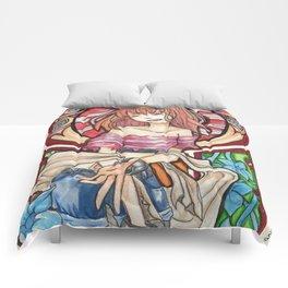 Echotale Frisk Comforters