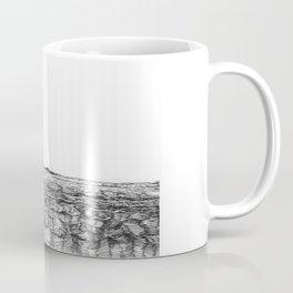 Monterey Coast Coffee Mug