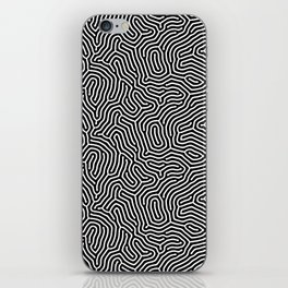 Indiana Elvan iPhone Skin