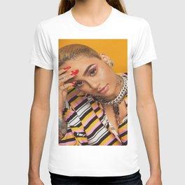 Kehlani 22 T-shirt